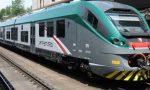 Sul treno senza biglietto, ritardi sul Passante BINARI E STRADE