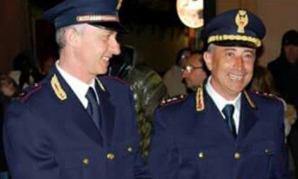 Si è spento Antonio Vinciguerra, ex dirigente della Polizia a Treviglio