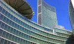 Asst Lodigiano e Cremasco unite: la proposta verrà presentata in Regione