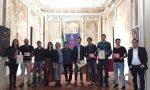 Non c'è solo il Crema Film Festival: largo allo SpinOff di Casaletto