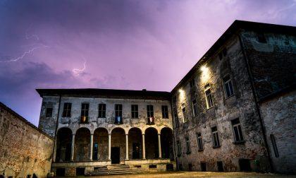 A Pagazzano tornano i Giorni dell'arte in castello