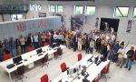Nasce il nuovo polo per la digitalizzazione Doable