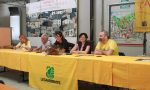 Regione Lombardia ha il primato delle bandiere verdi FOTO
