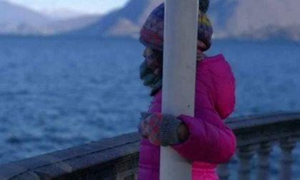 Iaia Orlando: oltre la tragedia, per celebrare la vita