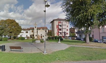 L'incubo di mezza estate dei residenti del quartiere Borgo Serio