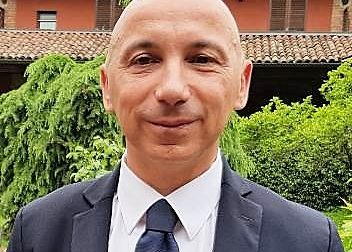 Seria A, l'Atalanta Mozzanica cambia allenatore