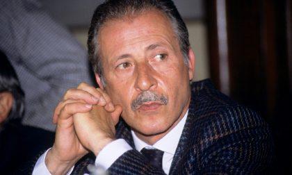 Mafia in Lombardia ecco la situazione a Bergamo