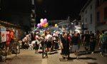 Notte bianca dei quattro portoni, un successo FOTO