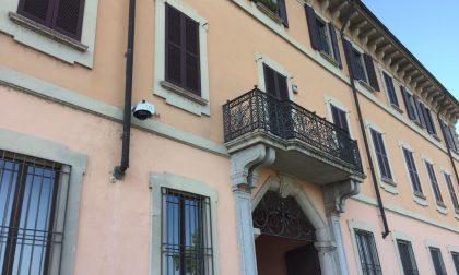 L'Asl di Cassano chiusa per ferie… in segreto