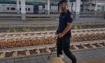Controlli anti droga, la Polizia Locale scende in strada con Spiri