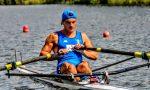 Mondiale Under 23 di Canottaggio Morselli vince ma non va a medaglia