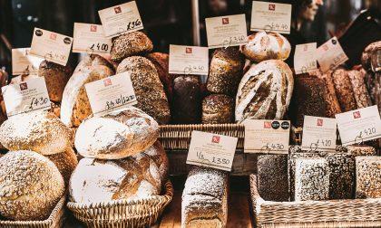 Chiusura panifici Treviglio ecco dove comprare il pane durante l'estate