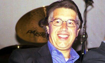 Alberto Brambilla sarà il nuovo presidente dell'Inps?