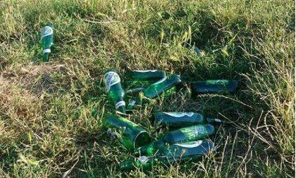 Alcol e sicurezza, nuovi divieti per la movida trevigliese