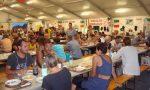 Nas, pompieri e Ats alla Festa dei Bersaglieri di Pontirolo