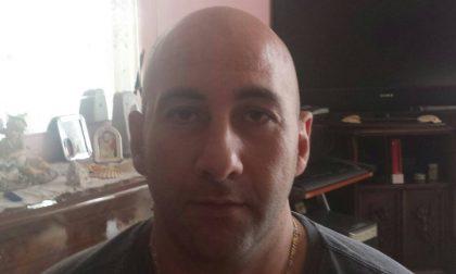 Arrestato l'omicida, ancora aperte le indagini dei carabinieri