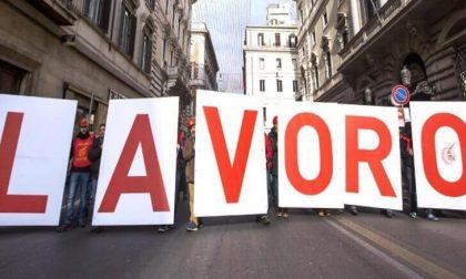 """CasaPound contro i sindacati: """"Non diventa Rsu perché è nostro tesserato"""""""