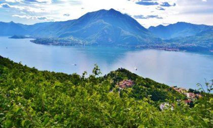Lago di Lecco pulito: ecco dove si può fare il bagno MAPPA