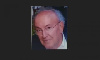 Banda di Fara d'Adda in lutto, è morto il presidente Roberto Pugni