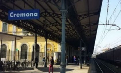 Treni Cremona-Treviglio: ancora disservizi