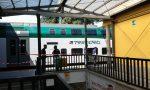 Investito da un treno a Legnano: muore 19enne