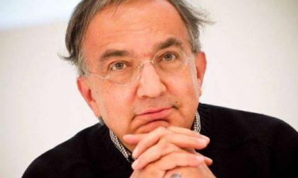 E' morto Sergio Marchionne, cordoglio in Regione e al Ferrari Club