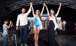 Miss Italia, due bergamasche sul podio per il titolo regionale FOTO