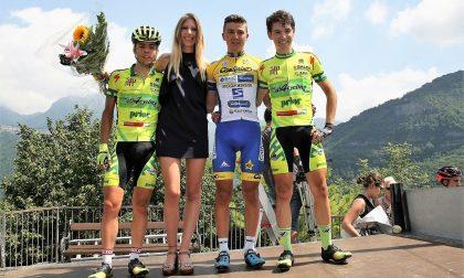 Treviglio-Bracca, 150 juniores per la 42esima edizione della corsa ciclistica trevigliese