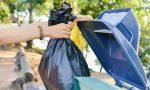 Spazzatura kilometrica, una gara a chi raccoglie più rifiuti nel parco