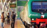 Guasti e treni fermi, ritardi sul Passante e sulla Cremona-Treviglio