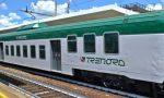 Trenord: da oggi nuovi orari dei treni in Lombardia (e sciopero)