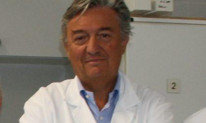 Maurizio Bizzoni indagato per falso in atto pubblico e corruzione