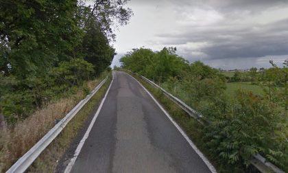 Via Pagazzano e via Caravaggio a rischio chiusura? No (per ora)