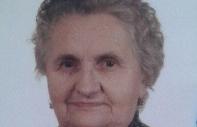Si è spenta Pierina Colnaghi, aveva 103 anni