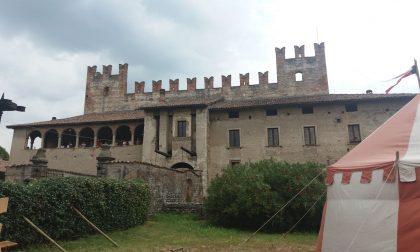 Castelli, palazzi e borghi medievali: il 2 agosto visite alla scoperta dei nostri tesori