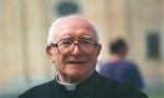 Don Elia Bellebono, il paese ricorda il sacerdote calzolaio