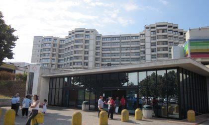 Donazioni: 10mila euro agli ospedali di Seriate, Romano e Treviglio