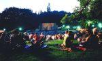 """""""Film al Parco"""": ecco la nuova iniziativa di ProG"""