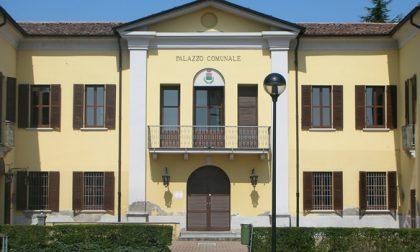 Rivoluzione viabilità: autovelox e rotonda in via Roma a Pianengo