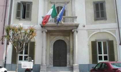 """Elezioni Martinengo: Vezzoli si presenta: """"Riprendiamoci la città"""""""