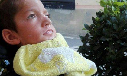 Palosco piange il piccolo Fabio Gobbo, aveva solo 9 anni