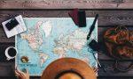 Turismo, stanziati 54 milioni per agenzie viaggi, guide, tour operator e bus turistici