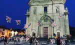"""""""Sbandieratori e Musici di Urgnano"""" in gara per i campionati nazionali"""