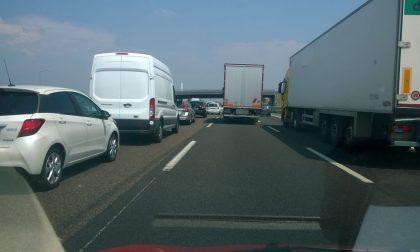 Trasporti e infrastrutture, siglato l'accordo tra Ministero e Regioni
