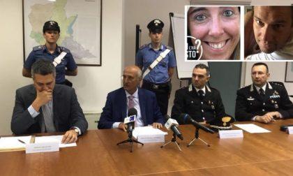 Manuela Bailo, in DIRETTA la conferenza stampa sull'omicidio