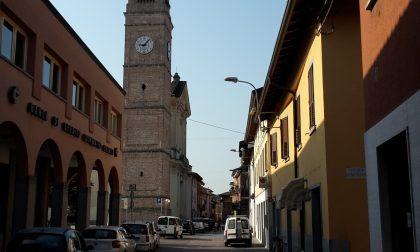 Buoni spesa da spendere solo alla Conad di Cologno, i commercianti di Bariano protestano
