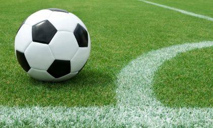 Calcio regionale, ripartenza rimandata a gennaio 2021