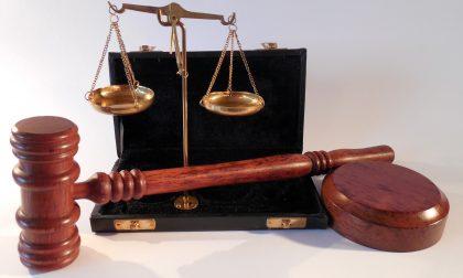 """""""Il fatto non sussiste"""": carabinieri assolti in Tribunale"""