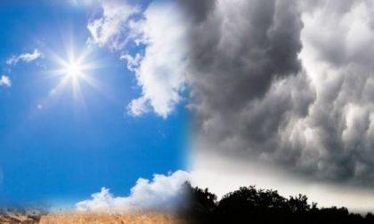 Meteo Ferragosto: ecco come sarà il tempo