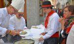 Pizzoccheri della Valtellina… da record: domenica 2 settembre a Bormio